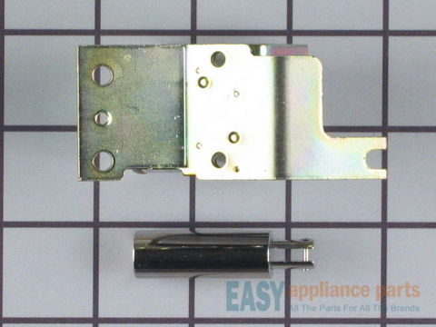 304961-3-S-GE-WR62X107          -Dispenser Door Solenoid Kit