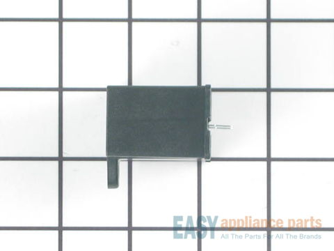 305007-4-S-GE-WR62X80           -Capacitor