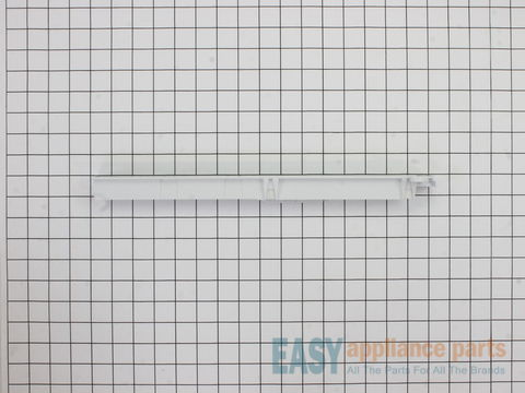 306943-1-S-GE-WR72X239          -Drawer Slide Rail - Left Side