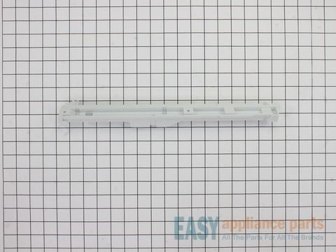 306943-2-S-GE-WR72X239          -Drawer Slide Rail - Left Side