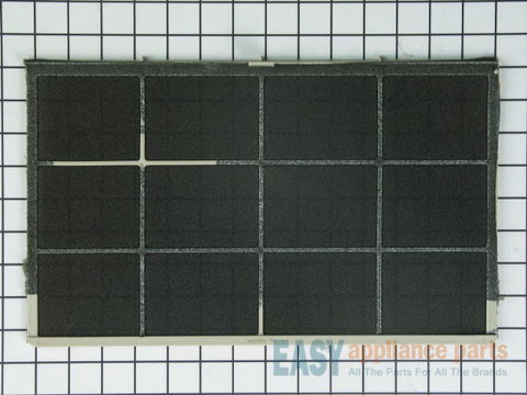 318693-2-S-Whirlpool-1162158           -Air Filter