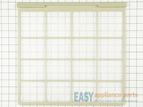 319301-1-S-Whirlpool-1166750           -Air Filter