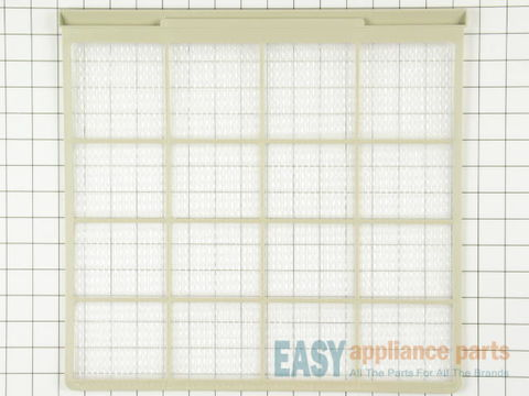 319301-2-S-Whirlpool-1166750           -Air Filter