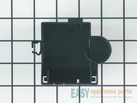 324438-2-S-Whirlpool-2162358           -Terminal Cover