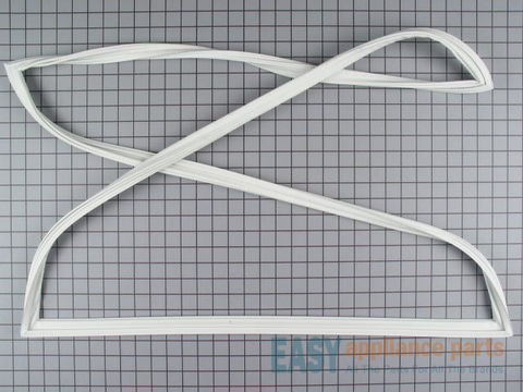 328693-1-S-Whirlpool-2188450A          -Fresh Food Door Gasket