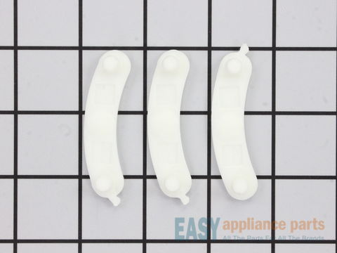334620-1-S-Whirlpool-285744            -Tub Wear Pads - Package of 3