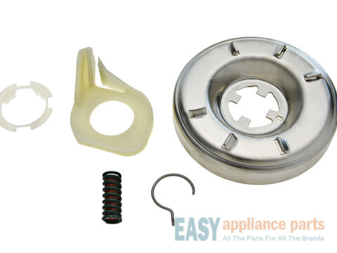 Clutch Assembly – Part Number: 285785