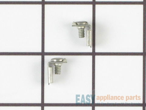 340509-2-S-Whirlpool-326795            -Broil Element
