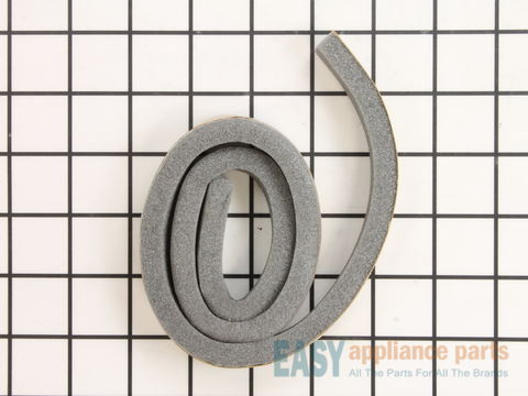 345944-1-S-Whirlpool-339956            -Lint Trap Housing Seal