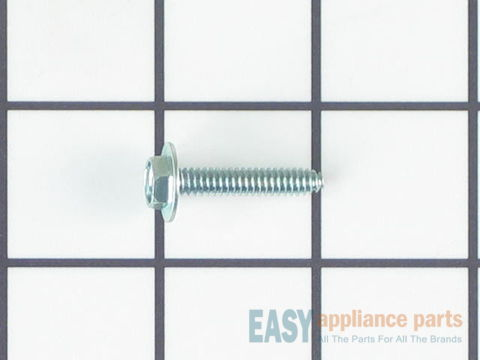 346017-1-S-Whirlpool-3400074           -Screw