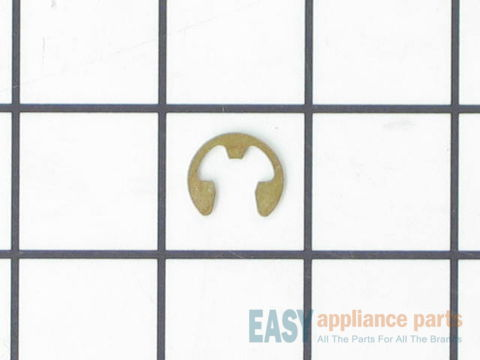 348085-1-S-Whirlpool-354987            -E-Ring