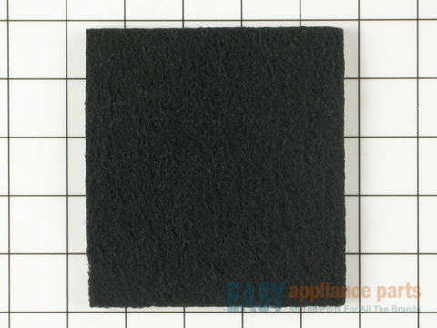 352760-1-S-Whirlpool-4151750           -Charcoal Filter