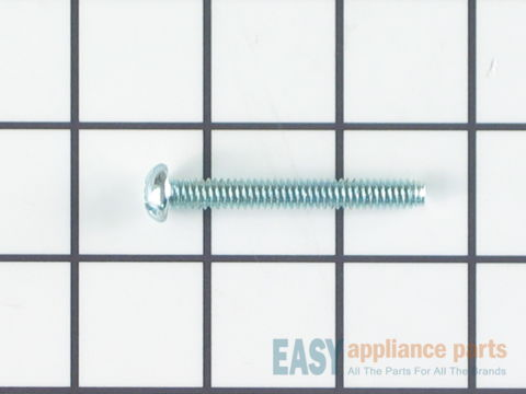 353828-1-S-Whirlpool-4158315           -Cabinet Screw