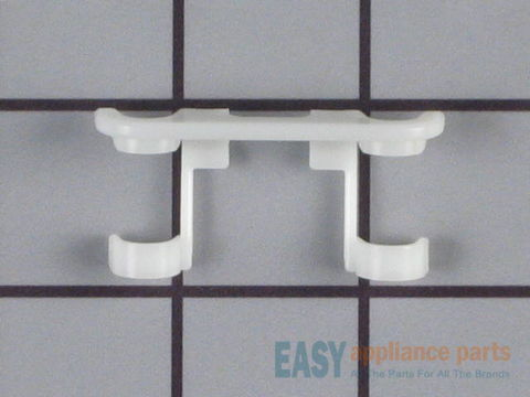 354307-2-S-Whirlpool-4160480           -Adjustable Arm Retaining Clip