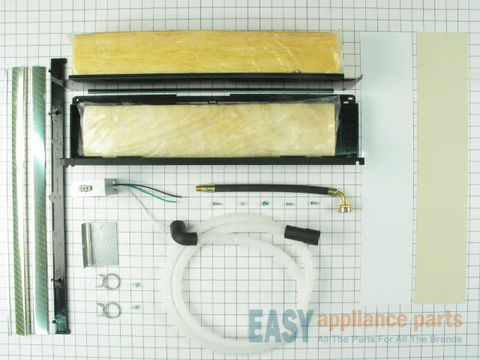358561-2-S-Whirlpool-4317856           -Dishwasher Conversion Kit