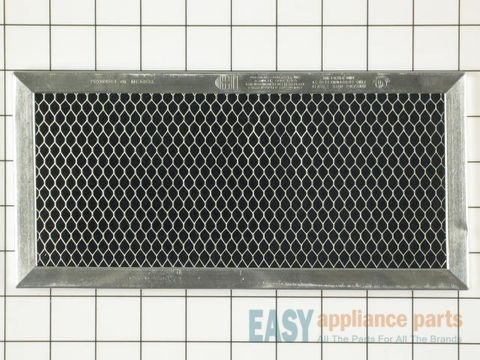 364933-1-S-Whirlpool-4359331           -Charcoal Air Filter