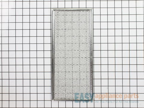 3650910-1-S-Whirlpool-W10208631A-Grease Filter