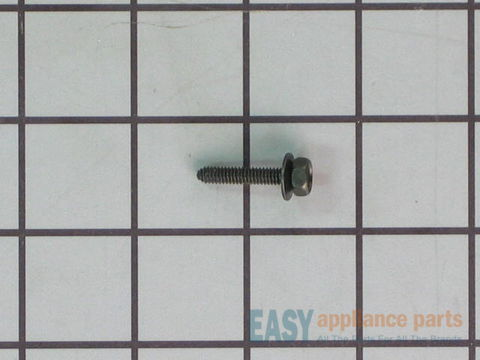 373025-3-S-Whirlpool-4391996           -Flat Style Igniter