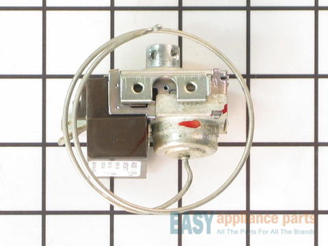 377080-2-S-Whirlpool-485760            -Temperature Control Thermostat