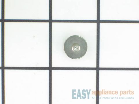 377776-2-S-Whirlpool-488787            -Screw