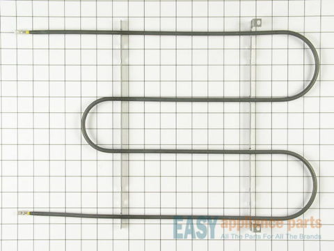 382122-1-S-Whirlpool-660579            -Broil Element - 208V