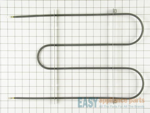 382122-2-S-Whirlpool-660579            -Broil Element - 208V