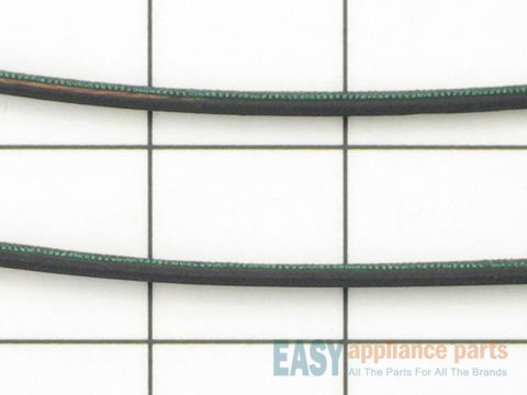 382430-4-S-Whirlpool-661570            -Multi Rib Belt