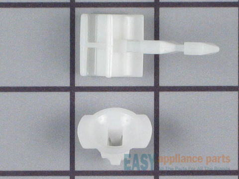 382922-3-S-Whirlpool-676413            -Soap Cup Latch Kit