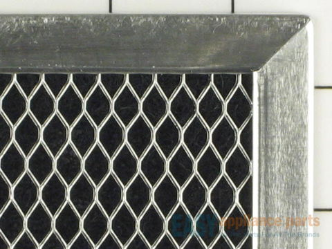 382960-2-S-Whirlpool-6800              -Charcoal Air Filters
