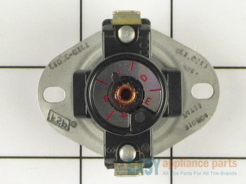 384006-2-S-Whirlpool-694674            -Cycling Thermostat - Limit: 135/155