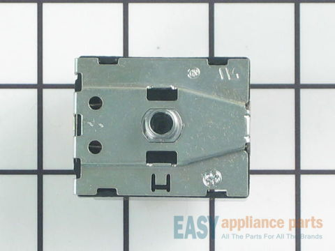 389062-4-S-Whirlpool-813585            -Rotary Switch Kit