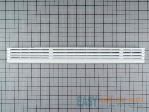 391973-1-S-Whirlpool-8183948           -Vent Grille