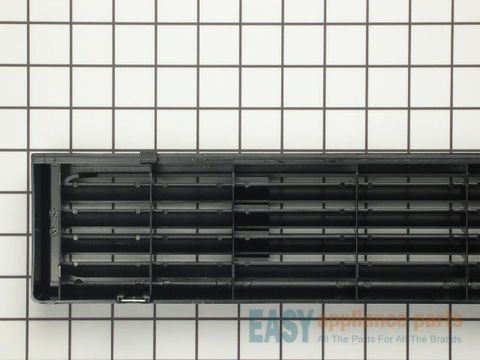 392273-3-S-Whirlpool-8184608           -Vent Grille