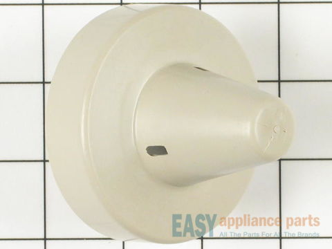 402262-1-S-Whirlpool-9743070           -Dishwasher Float