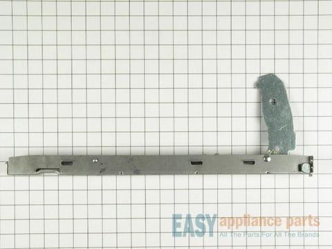 404011-1-S-Whirlpool-9782033           -Door Hinge - Left or Right Side