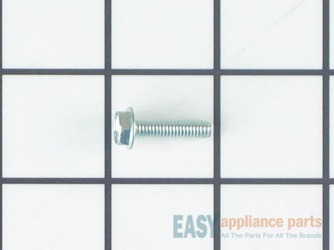 406526-3-S-Whirlpool-999367            -Screw