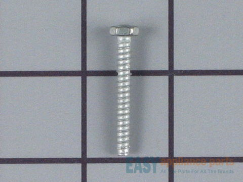 417148-1-S-Frigidaire-131205400         -Bracket Screw