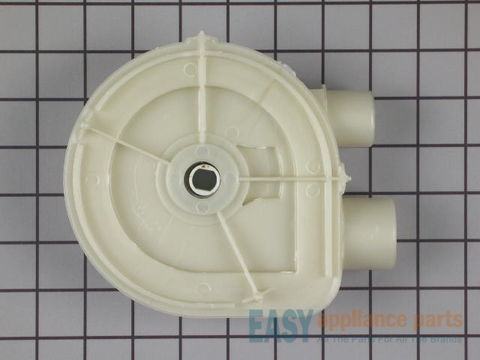 417159-2-S-Frigidaire-131208500         -Direct Drive Pump