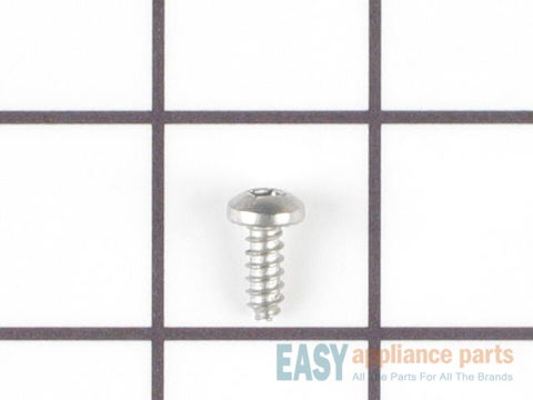 417463-1-S-Frigidaire-131302800         -SCREW