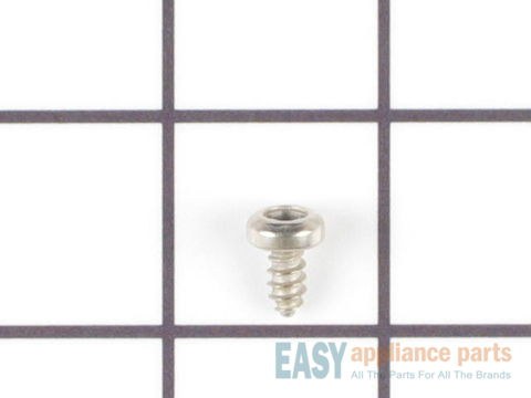 417913-1-S-Frigidaire-131477000         -Screw