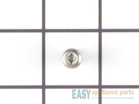 417913-2-S-Frigidaire-131477000         -Screw