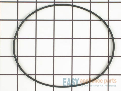 419716-1-S-Frigidaire-154086001         -Filter Housing Seal