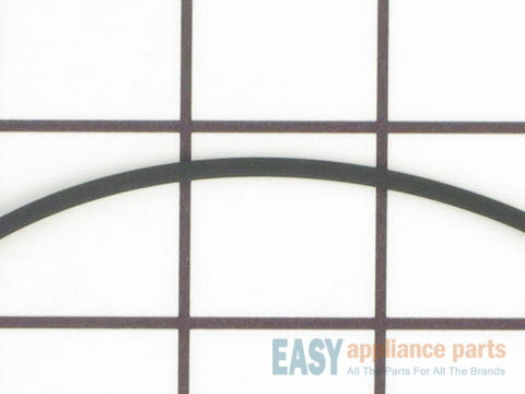 419716-2-S-Frigidaire-154086001         -Filter Housing Seal