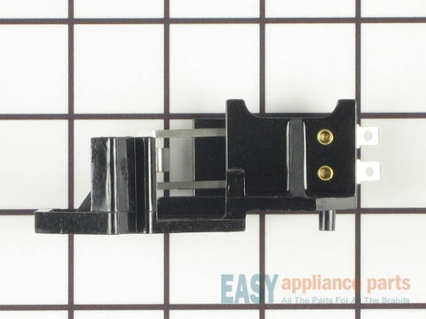 420079-3-S-Frigidaire-154183301         -Bi-Metal Dispenser Assembly