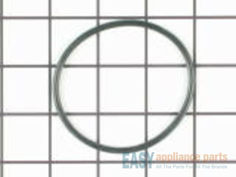 420466-1-S-Frigidaire-154246901         -O-Ring - Rear