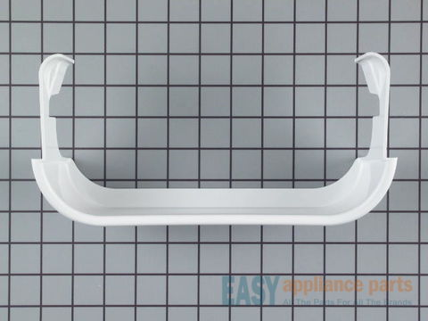 430027-3-S-Frigidaire-240351601         -Door Shelf