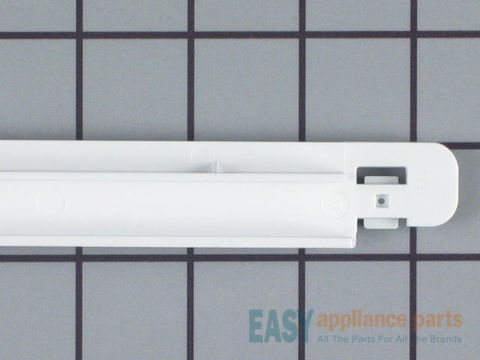 430126-2-S-Frigidaire-240356501         -Meat Drawer Rail - Right Side