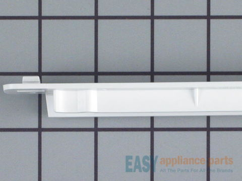 430126-4-S-Frigidaire-240356501         -Meat Drawer Rail - Right Side