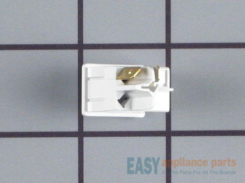 438350-3-S-Frigidaire-316086901         -Dual Element Rocker Switch - White