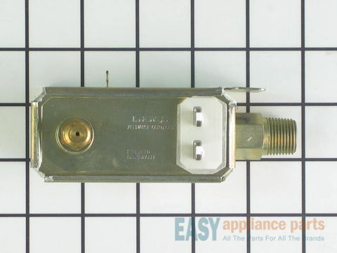 446294-1-S-Frigidaire-3203702           -Oven Safety Valve